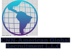 CNN-American Global Recruitment L.L.C
